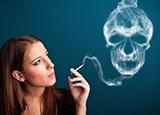 Человек и табак: история роковой страсти