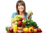 Страсти по витамину Е