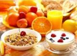 Многоликий витамин:  и В3, и ниацин