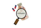 П'ять міфів про антибіотики