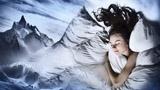 Зачем мы спим и видим сны?