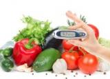 Рекомендації пацієнтам із цукровим діабетом 2-го типу щодо способу життя та дієти