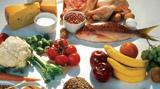 7 продуктов, которые помогут  при артрите
