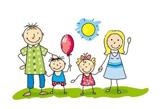 Семья и дружба. Вредят ли друзья семье?