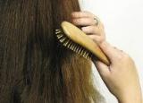 Як відновити волосся після зими