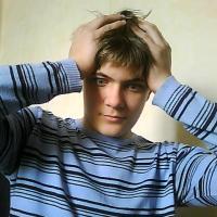Здоровый образ жизни поможет подросткам избавиться от головной боли