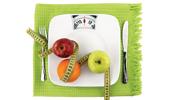 Диета против ожирения: лучше иногда, чем никогда!
