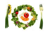 Вегетарианство: в чем смысл и есть ли польза?
