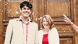 Чи змінює шлюб наш характер?