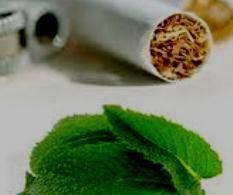 Ментол увеличивает привыкание к сигаретам