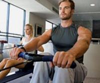 Мужчины, которые физически активны, производят более качественную сперму