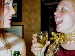 Алкоголь может подсказать, кто откуда родом