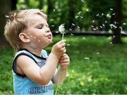 Городские дети чаще чем сельские страдают пищевой аллергией