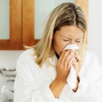 Новый метод определения контактного дерматита