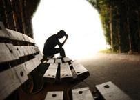 Одиночество как и  хронический стресс нарушает работу иммунной системы
