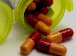 Золотой век антибиотиков подходит к концу