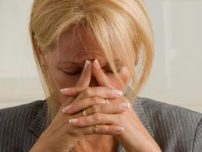 Эстроген борется с инфекцией мочевыводящих путей
