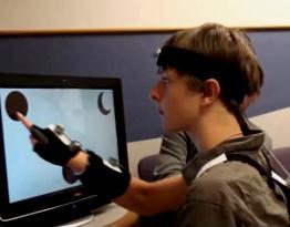 Исследователи разработали новый метод диагностики и лечения аутизма