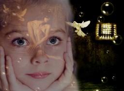 Окситоцин улучшает работу мозга у детей с аутизмом