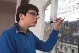 Занятость может привести к снижению симптомов аутизма