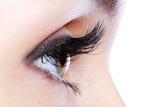 Эти дивные глаза