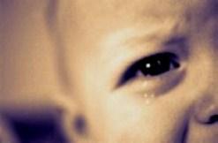 Пробиотики не помогают успокоить колики у младенцев