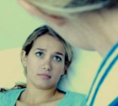 Лечение бесплодия не повышает риск развития сердечно-сосудистых заболеваний