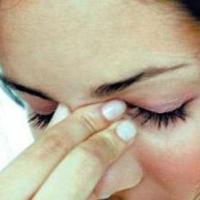 Жалобы женщин на головную боль в основном правдивы