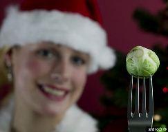 Даже если любите брюссельскую капусту, не злоупотребляйте