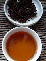 Основные компоненты черного чая помогут бороться с токсинами