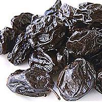 Чернослив -  лучшее средство от запора