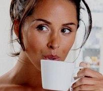 Употребление кофе снижает риск развития рака ротовой полости даже у курильщиков и пьющих