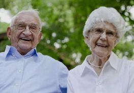 Риск развития деменции снижается, но распространенность слабоумия продолжает расти, потому что мы стали жить дольше