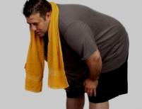 Упражнения помогают задержать преждевременное старение сердечно-сосудистой системы, спровоцированное сахарным диабетом 2 типа