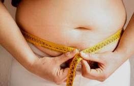 Богатые белком диеты увеличивают риск развития заболеваний почек