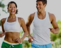 Еще больше доказательств, что упражнения помогают предотвратить повышение артериального давления