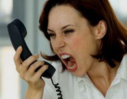 Аспирин помогает контролировать гнев