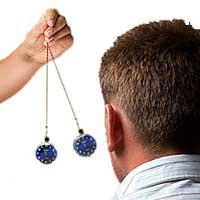 Гипноз обеспечивает эффективное лечение синдрома раздраженного кишечника