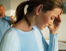 Когнитивные методы облегчения боли