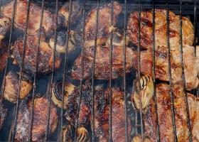 Способ приготовления пищи может ухудшить сердечные проблемы, связанные с диабетом