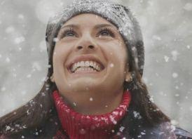 В холодных широтах больше тучных людей, чем в теплых, и на это есть причина