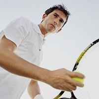 Регулярная игра в футбол или теннис защищает от остеопороза