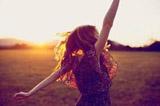 Ловить счастливые мгновения