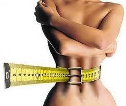 Долговременная потеря веса чревата тяжелыми заболеваниями