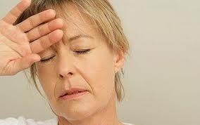 Ранняя менопауза. Виновник обнаружен