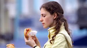 Плохое питание отражается на успеваемомти студентов