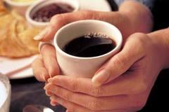 Кофе снижает вероятность развития рака кожи
