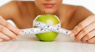 Мало доказательств того, что наиболее часто применяемые диеты эффективны