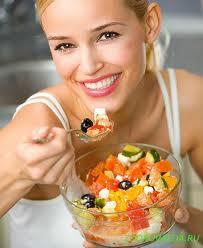 Время приема пищи влияет на гормональный баланс в организме