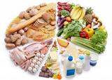 В стремлении к идеалу: разделяй и ешь!